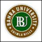 Bahra University, Shimla