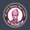 Shri Swami Vivekanand Shikshan Sanstha Law College, Osmanabad