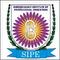 SIPE Law College, Dibrugarh