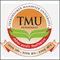 Teerthanker Mahaveer College of Law and Legal Studies, Moradabad