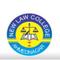 Ahmednagar Jilha Maratha Vidya Prasarak Samajs New Law College, Ahmednagar