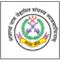 Babasaheb Gawde Institute of Management Studies, Mumbai