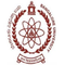 University Law College, Bangalore University, Bangalore