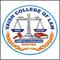 Vaish College of Law, Rohtak