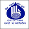 Swayam Siddhi College of Management and Research, Thane