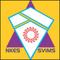 Sir M Visvesvaraya Institute of Management Studies and Research, Mumbai