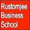Rustomjee Business School, Mumbai