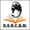 Dr Sarvapalli Radhakrishnan College of Business Management, Nagpur