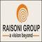 GH Raisoni School of Business Management, Nagpur
