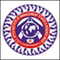 JDC Bytco Institute of Management Studies and Research, Nashik