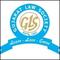 IM Nanavati Law College, Ahmedabad