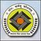 SVPM Institute of Management, Pune