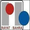 Rayat Bahra Institute of Management, Hoshiarpur
