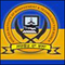 Khalsa Institute of Management and Technology For Women, Ludhiana
