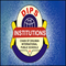 DIPS Institute of Management and Technology, Jalandhar