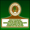 Institute of Science and Information Technology, Bhubaneswar