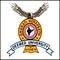 Bharati Vidyapeeth Institute of Management, Kolhapur