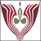 Adhalrao Patil Institute of Management and Research, Ambegaon