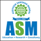 ASM's Institute of International Business and Research, Pune