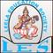 SAV Acharya Institute of Management Studies, Karjat