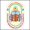 Hirachand Nemchand College of Commerce, Solapur