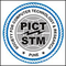 PICT School of Technology and Management, Pune