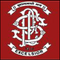 Modern Institute of Business Management, Pune