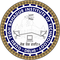 Guru Tegh Bahadur Institute Of Technology, New Delhi