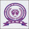 Conspi Academy of Management Studies, Thiruvananthapuram