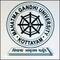 School of Management and Business Studies, Mahatma Gandhi University, Kottayam