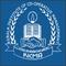 Kerala Institute of Co Operative Management, Thiruvananthapuram