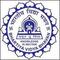 Bhavans Royal Institute of Management, Kochi