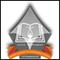 Marian Academy of Management Studies, Ernakulam