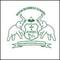Mar Thoma School of Management Studies, Kochi