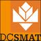 DCSMAT Business School, Idukki