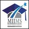 Monti International Institute of Management Studies, Malappuram