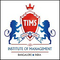 T John Institute of Management and Science, Bangalore
