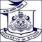 BN Bahadur Institute of Management Science, Mysore