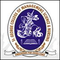 St George College of Management Science and Nursing, Bangalore
