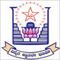 Allum Karibasappa Institute of Management, Bellary