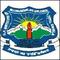 HP Institute of Management Studies, Shimla