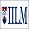 IILM Institute for Business and Management, Gurgaon