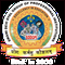 Swami Devi Dyal Institute of Management Studies, Panchkula
