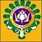 Dr Balasaheb Sawant Konkan Krishi Vidyapeeth, Dapoli