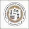 Lakshmi Narain College of Management, Gwalior