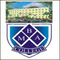 Mayo College of Management, Bhopal