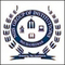NIIS Institute of Business Administration, Madanpur