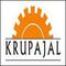 Krupajal Management Studies, Bhubaneswar