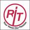 Rudra Institute of Technology, Meerut