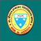 SPCJ Institute of Commerce Business Management and Economics, Agra